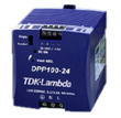 SMPS Power supply TDK - Lambda DPP 100-24
