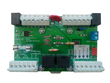 Connection Board SESTIV39C (distribution panel)