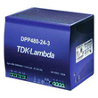 SMPS Power supply TDK - Lambda DPP 480-24-3
