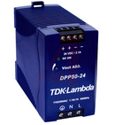 SMPS Power supply TDK - Lambda DPP 50-24