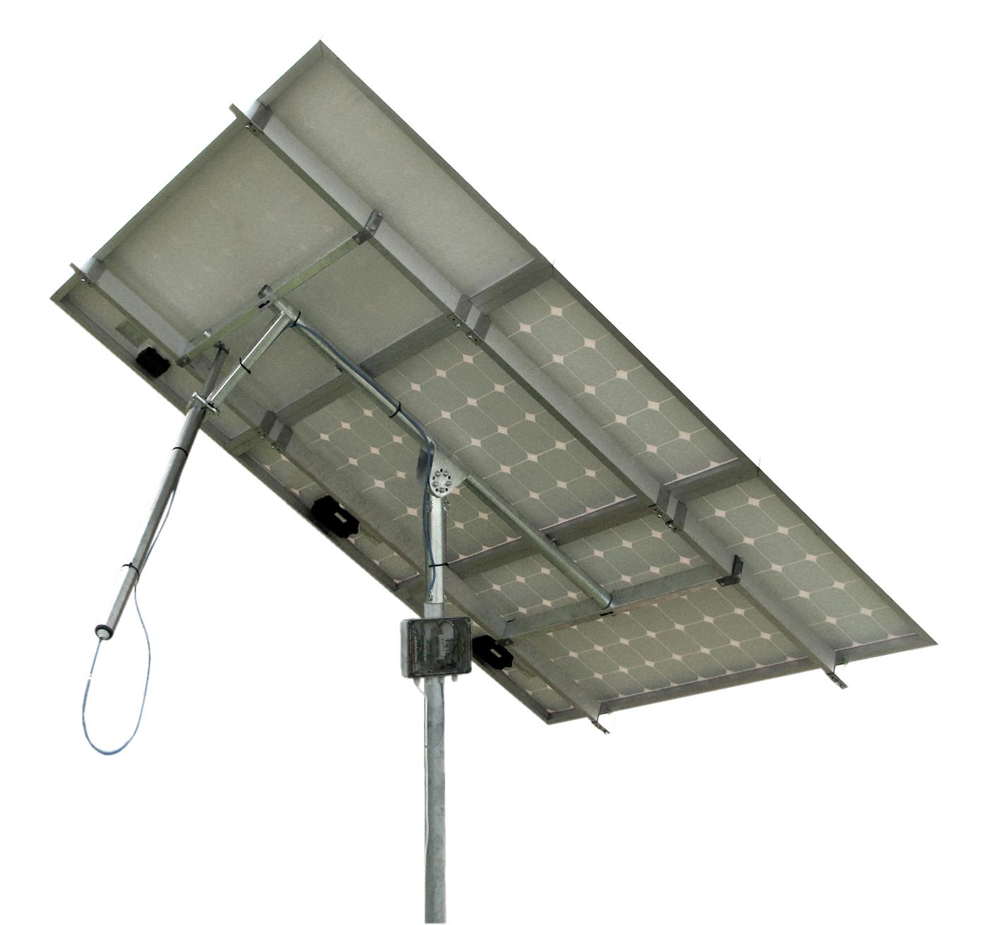 Solar Tracker Amp Sun Tracker Gt Solar Tracker Amp Sun Tracker